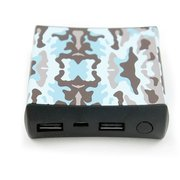 Power Banks  - Redboxstore